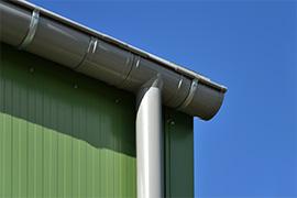 Zelthalle ECO-Line Ausstattung