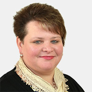 Babette Kohlrusch