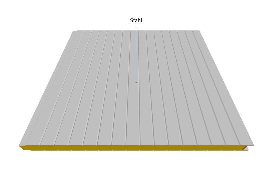 leichtbauhalle iso line isoliert bis 120 mm w rmed mmung harz hallen zelte. Black Bedroom Furniture Sets. Home Design Ideas